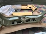 Крышка багажника за 78 000 тг. в Алматы – фото 2