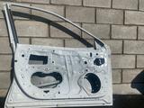 Передняя и задняя дверь от камри 70 за 100 000 тг. в Нур-Султан (Астана) – фото 3