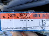 Тормозные диски за 115 000 тг. в Караганда