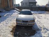 Toyota Carina ED 1995 года за 1 100 000 тг. в Алматы