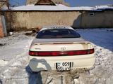 Toyota Carina ED 1995 года за 1 100 000 тг. в Алматы – фото 3