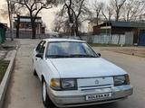 Mercury Topaz 1994 года за 450 000 тг. в Алматы
