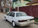 Mercury Topaz 1994 года за 450 000 тг. в Алматы – фото 2