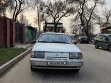 Mercury Topaz 1994 года за 450 000 тг. в Алматы – фото 3