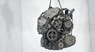Двигатель Nissan X-Trail (t30) за 385 000 тг. в Алматы