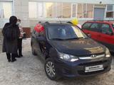 ВАЗ (Lada) Kalina 2194 (универсал) 2014 года за 2 200 000 тг. в Нур-Султан (Астана) – фото 2