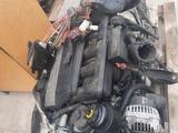 Двигатель м52ту 2.8 Привозной с Японии за 420 000 тг. в Алматы