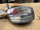 Задний фонарь Lexus HS за 30 000 тг. в Алматы – фото 3
