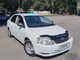 Toyota Corolla 2002 года за 2 350 000 тг. в Алматы – фото 2