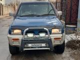 Nissan Mistral 1996 года за 2 500 000 тг. в Алматы