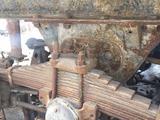 ОдАЗ  7390 1990 года за 500 000 тг. в Темиртау – фото 3