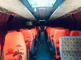 Scania 1994 года за 3 000 000 тг. в Талдыкорган – фото 3