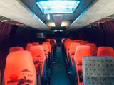 Scania 1994 года за 3 000 000 тг. в Талдыкорган – фото 4