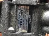 Компрессор кондиционера за 35 000 тг. в Алматы – фото 3