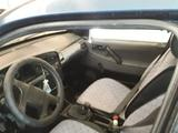 Volkswagen Passat 1992 года за 1 000 000 тг. в Кызылорда – фото 3