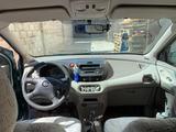 Nissan Almera Tino 2002 года за 2 400 000 тг. в Нур-Султан (Астана) – фото 3