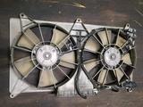 Вентилятор охлаждения GS 300! за 15 000 тг. в Алматы