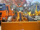 Sany  STG210C-8 2021 года в Усть-Каменогорск – фото 3