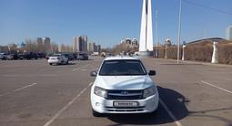 ВАЗ (Lada) 2190 (седан) 2013 года за 1 450 000 тг. в Нур-Султан (Астана)