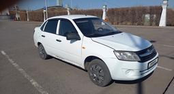 ВАЗ (Lada) 2190 (седан) 2013 года за 1 450 000 тг. в Нур-Султан (Астана) – фото 2