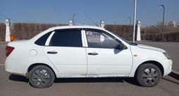 ВАЗ (Lada) 2190 (седан) 2013 года за 1 450 000 тг. в Нур-Султан (Астана) – фото 3