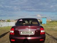 ВАЗ (Lada) 2170 (седан) 2012 года за 1 700 000 тг. в Петропавловск