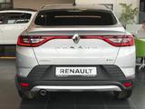 Renault Arkana Life 2020 года за 9 353 000 тг. в Караганда – фото 4