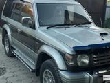 Mitsubishi Pajero 1996 года за 2 900 000 тг. в Тараз – фото 3