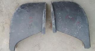 Заглушка подрога боковые на Land Cruiser 200 2369 2370 2371… за 6 500 тг. в Нур-Султан (Астана)