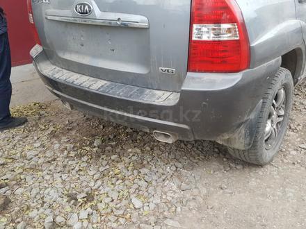 Автозапчасти б/у на иномарки в Актобе в Актобе – фото 7
