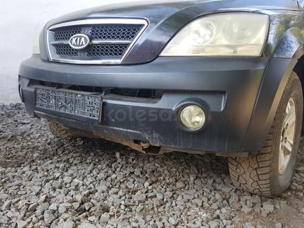Автозапчасти б/у на иномарки в Актобе в Актобе – фото 8
