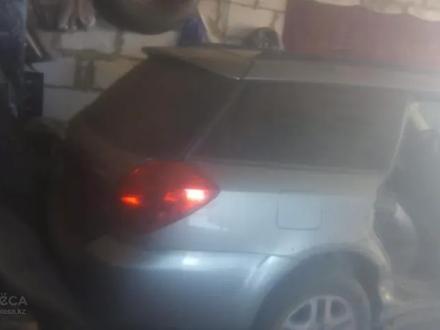Автозапчасти б/у на иномарки в Актобе в Актобе – фото 17
