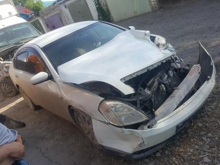 Автозапчасти б/у на иномарки в Актобе в Актобе – фото 21