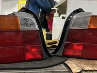 Задние плафоны BMW E36 (компакт) за 8 000 тг. в Кокшетау