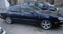 Nissan Maxima 2004 года за 3 000 000 тг. в Кокшетау
