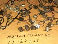 Солинойды АКПП Ниссан Примера 1.5-2.0Лит за 5 000 тг. в Алматы