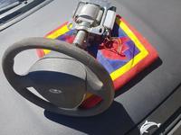 Руль с айрбагом за 110 000 тг. в Шымкент