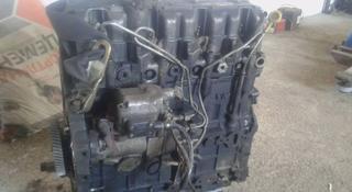 Двигатель в сборе за 100 тг. в Нур-Султан (Астана)
