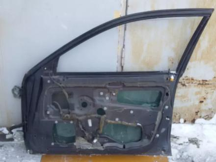 Двери передние и задние на MITSUBISHI CARISMA седан 1997 г.в за 25 000 тг. в Караганда – фото 4