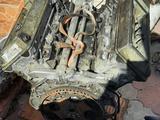 М62 мотор за 300 000 тг. в Усть-Каменогорск