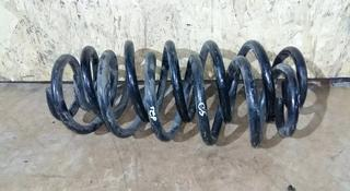 Пружины ауди с5 за 5 000 тг. в Караганда