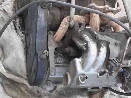 Двигатель за 65 000 тг. в Костанай – фото 2