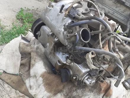 Двигатель за 65 000 тг. в Костанай – фото 3