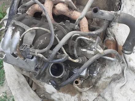 Двигатель за 65 000 тг. в Костанай – фото 5