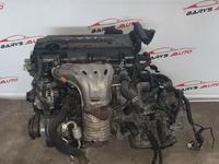Двигатель 2AZ на Toyota Camry 2.4 за 450 000 тг. в Туркестан