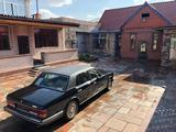Rolls-Royce Silver Spur 1987 года за 50 000 000 тг. в Нур-Султан (Астана) – фото 2