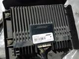 Комплект bose на мазду 6 седан за 45 000 тг. в Караганда – фото 4