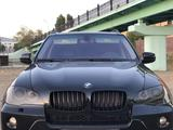 BMW X5 2007 года за 5 500 000 тг. в Атырау – фото 2