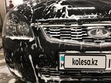 ВАЗ (Lada) 2170 (седан) 2014 года за 2 300 000 тг. в Семей – фото 5