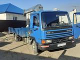 DAF 1994 года за 15 300 000 тг. в Павлодар